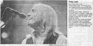 2002-07-07_Buffalo-News