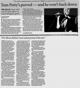2002-10-10_Spartanburg-Herald-Journal