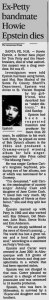 2003-02-26_Gainesville-Sun