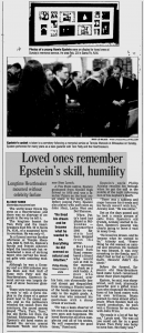 2003-03-03_Milwaukee-Journal-Sentinel