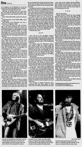 2006-07-25_St-Petersburg-Times-2