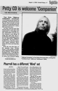 2006-08-04_Sarasota-Herald-Tribune