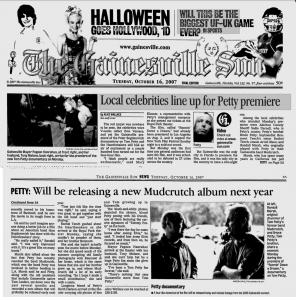 2007-10-16_Gainesville-Sun