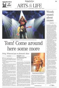 2008-08-10_Winnipeg-Free-Press-2
