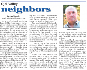2008-10-10_Ojai-Valley-News