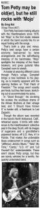 2010-06-15_Brazoria-County-Bulletin