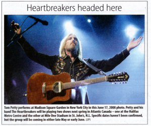 2011-12-10_Truro-Daily-News
